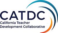 California Teachers Development Collaborative