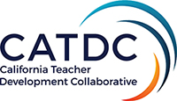 California Teachers Development Collaborative