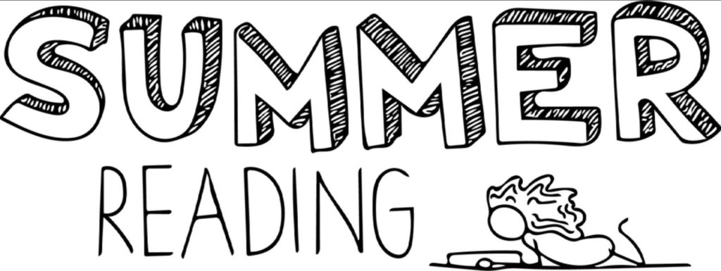 Summer Reading List For And By Teachers >> 15 Books And Anti Racist Resources To Add To Your Summer