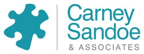 CSA-logo-good