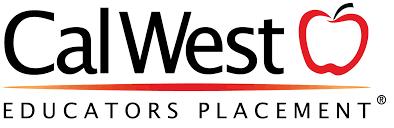 Calwest_logo