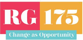 RG715_logo