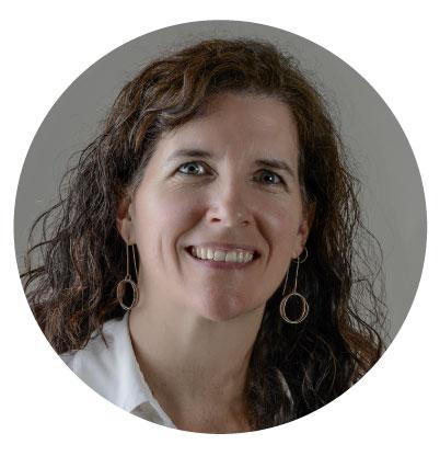 ElizabethRossini