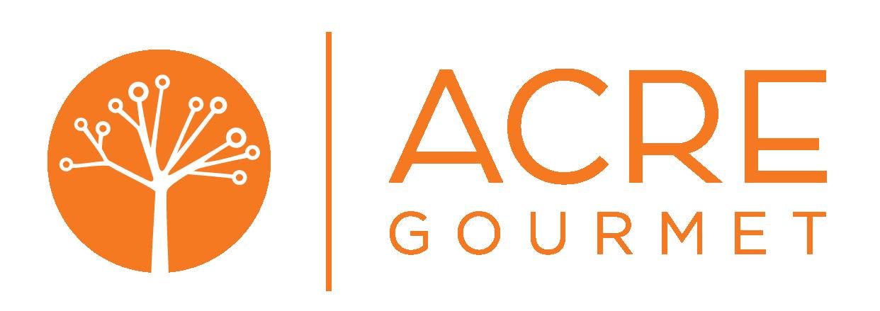 AG LOGO-01