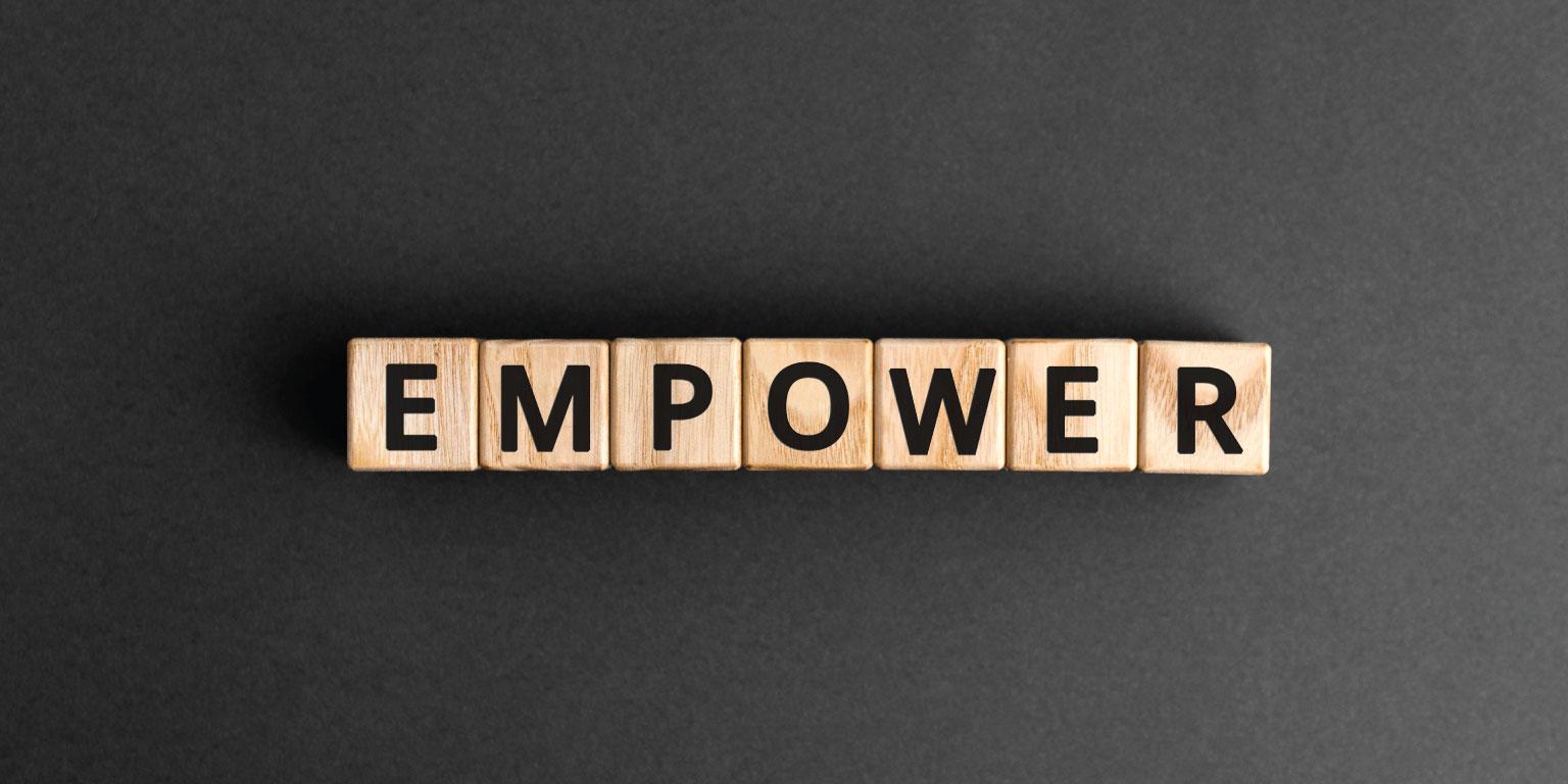 empoweringblackwomen