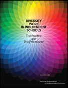 ZfpnFyBz_diversity_jpg